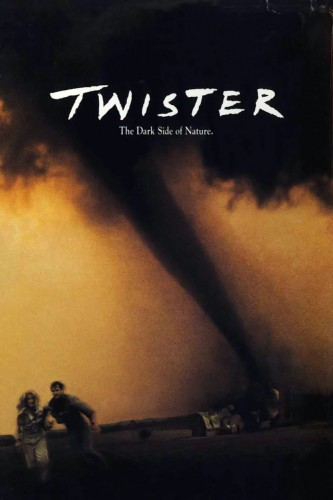 Twister-movie-poster