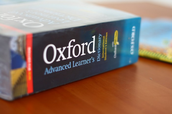 38-Oxford-Advance-learners-Dictionary