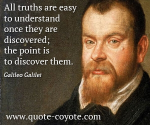 Galileo-Galilei-Quotes