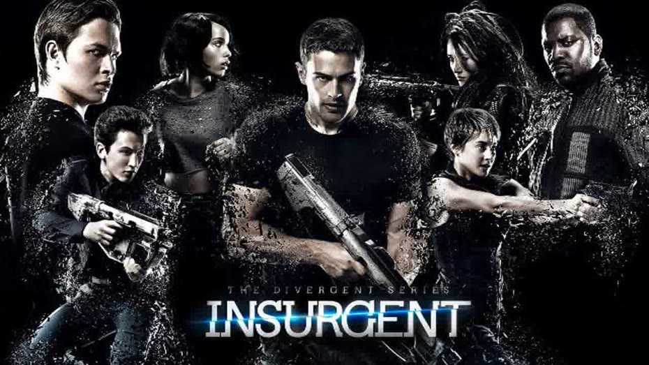 insurgent-group-clones